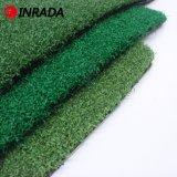 中国の上の総合的な草35のステッチのGolf&Sportsの人工的な草の泥炭