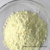 Hellgelbes Cer-Oxid CEO2 für Glasklärmittel