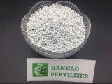 제조 비료 화합물 비료 NPK 19-19-19