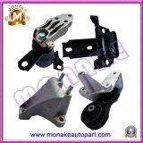 Pièces de caoutchouc Pièces Auto / Auto pour le montage du moteur Nissan Motor