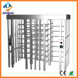 中国の高品質の歩行者の機密保護の完全な高さの回転木戸