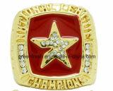 2005 de Ringen van het Kampioenschap van Houston Astros voor Ventilators