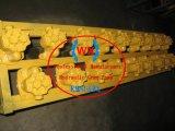 최신 본래 Komatsu D155ax-6 불도저 동력 열차 윤활 유압 기어 펌프: 705-52-30A00 예비 품목