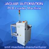 SMT Автоматическое связывание ПЕЧАТНЫХ ПЛАТ PCB конвейера, погрузчика и разгрузочного шнека транспортера печатной платы (BC-350)