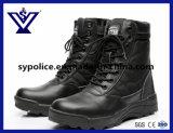 강타 군 시동 또는 사막 부츠 전술상 시동 또는 항공 시동 (SY-0805)