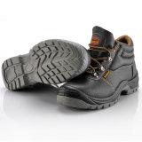 Zapatos de seguridad económicos básicos del Ce M-8138
