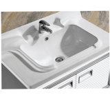Module reflété par salle de bains de vanité de salle de bains (T-9565)
