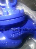 Нормальный вентиль Wj41h уплотнения Bellow