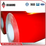 Китай Pre-Paint Ideaobnd производителем алюминиевой катушки зажигания
