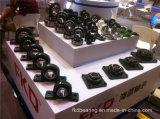 Unidades de recogida Uct205 Cojinetes de cojinetes, Cojinete de piezas de transmisión Uct206 Uct207 Uct208 ...
