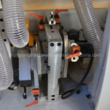 가장자리 Bander 자동 장전식 목제 기계 R3