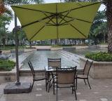 Ombrello di Sun, ombrello del parasole (SU002)