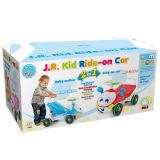 Passeio no carro das crianças do carro para a venda (H8665046)