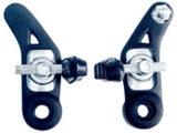 Велосипеда тормоза велосипеда высокого качества части консольного запасные