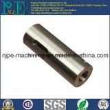 Pipes faites sur commande de fabrication d'usine de la Chine petites