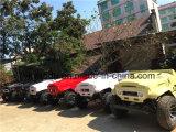 Ketting Gedreven MiniJeep 150cc/200cc/300cc Willys met de Rem van de Schijf