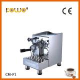 Restaurante Grupo dos Semiautomática máquina de café espresso