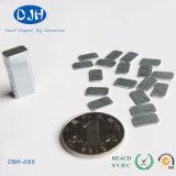Magnetische materielle seltene Massen-Magneten des Großhandelsneodym-N50