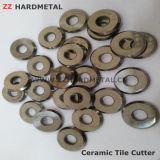 Керамические плиткорезами
