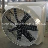 Промышленных изделий из стекловолокна вытяжной вентилятор/ вентилятор из стекловолокна /FRP внутреннее кольцо подшипника вентилятора
