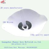 Бумага краски сетчатый фильтр, масляный фильтр, воронки 190Ме