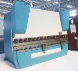 유압 구부리는 기계 (WC67Y-200T/4000mm) 압박 브레이크