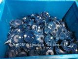 Guarnizioni superiori blu di colore NBR90