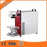 laser de fibre de 30W 20W Raycus pour les instruments médicaux de borne de laser
