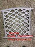 La gravità della lega di alluminio di inclinazione la macchina di pressofusione