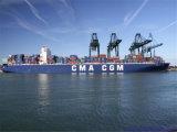 O transporte marítimo fiáveis e do transporte aéreo a partir de Guangzhou para a Bolívia