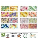 Matériau PVC Anti Silp Paillasson Anti Silp le tapis de plancher