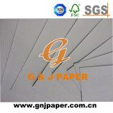 787*1092mm Weiß-Oberseite-Prüfungs-Zwischenlage-Papier für Verkauf