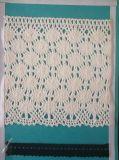 Telar automatizado del cordón del hilo de algodón
