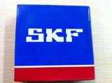 SKF нося 22222 22224 22226 22228 Cc/W33 e Ek Cck/W33 22228-2CS5/Vt143