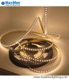 Aufgeführtes flexibles LED Streifen-Licht SMD2835 ETL UL-