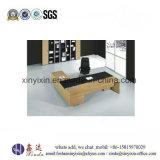 現代マネージャの机のメラミンによって薄板にされるオフィス用家具(1305#)