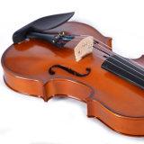 Студент скрипка экипировка - Мэтт старинной