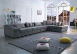 Mobília de canto do sofá (F868)
