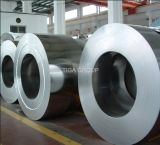 Galvalume van het Blad van het Dakwerk van het Aluminium van het zink de Rol van het Staal/alu-Zink de Tegel van het Dak