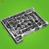 Le parti di alluminio di Telecomunication della pressofusione fatte in Cina