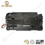Cartucho de toner compatible de Ce412A (305A) para la impresora de color del HP LaserJet 300