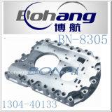 Manufatura profissional de Bonai da tampa do sincronismo de Hino da peça sobresselente do motor (OE no.: 1304-40133)