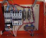 18kw Controlador de temperatura del molde de calentamiento de agua