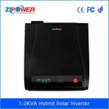 inversor modificado 2000va da potência solar de onda de seno 1000va para a HOME