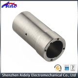 En aluminium/laiton/précision en acier inoxydable Pièces de rechange d'usinage CNC Auto