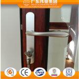 Porte chinoise de tissu pour rideaux de vente en gros d'usine