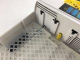 Incubateur automatique neuf d'oeufs de Hhd pour les oeufs à couver (YZ-24A)