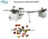 آليّة مربّعة مستطيلة شوكولاطة ثني [بكينغ مشن]