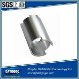 高精度304のステンレス鋼CNCの金属の機械化のポーランド語
