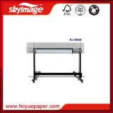 """Mutoh Rj 900 X 44"""" de ancho de la impresora de inyección de tinta de sublimación"""